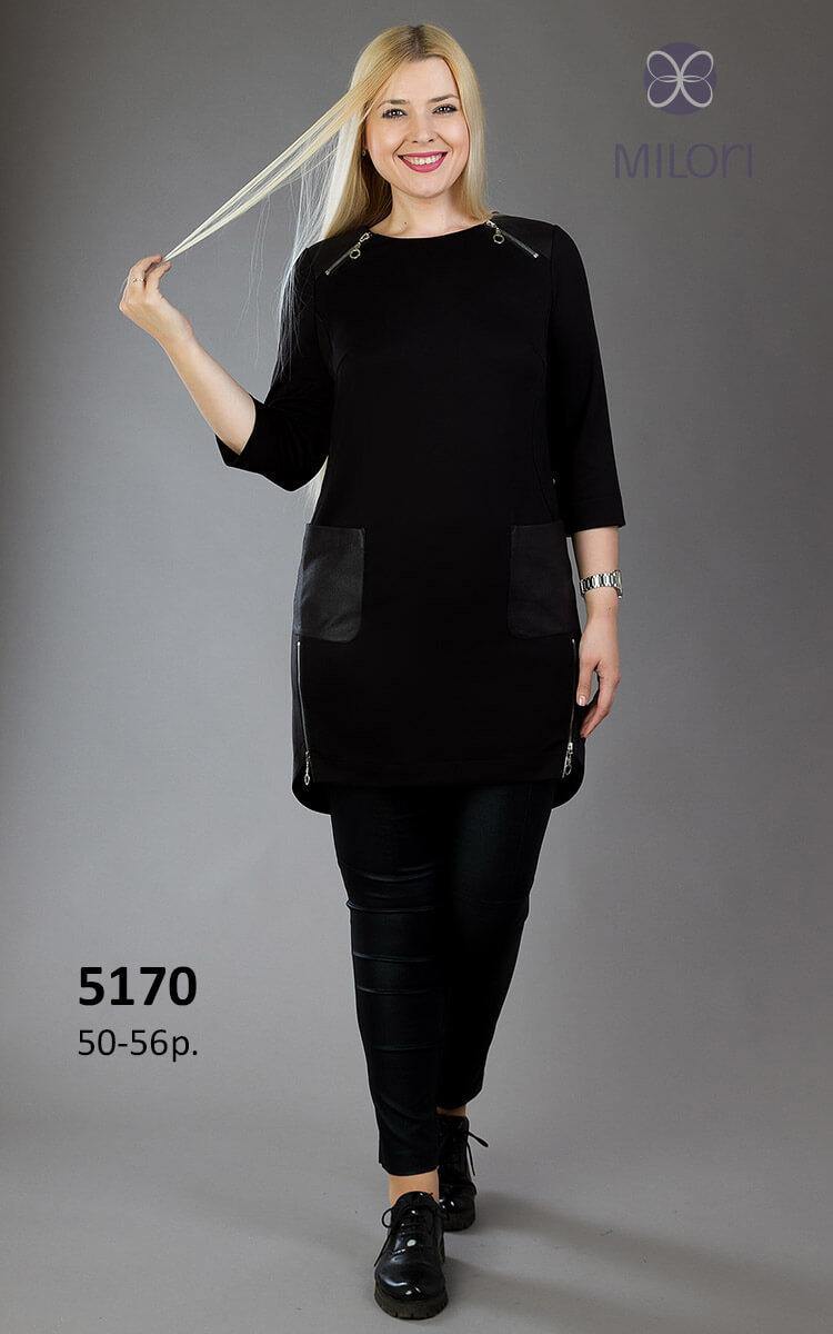 Туника 5170