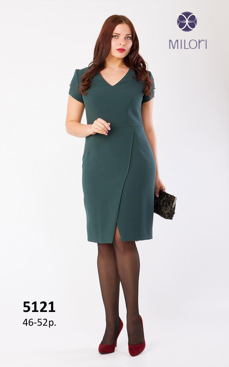Платье 5121