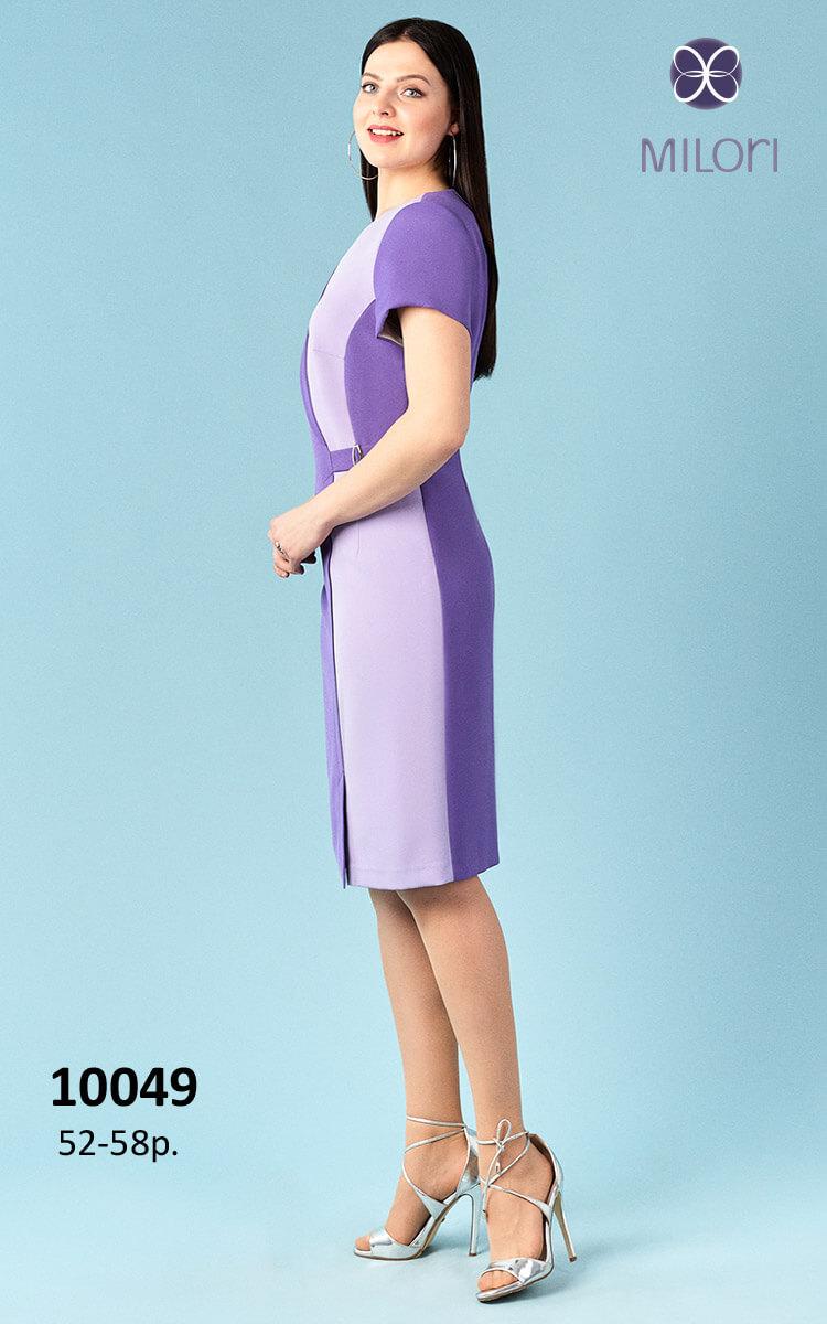Платье 10049