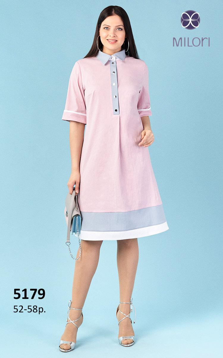 Платье 5179