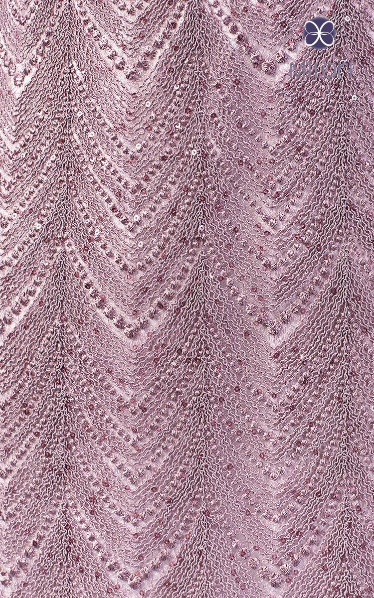 Платье 10064