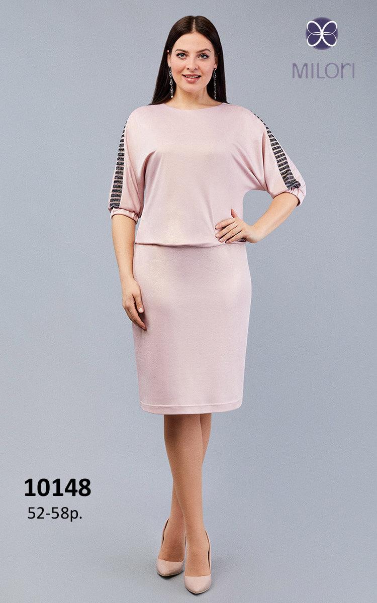 Платье 10148