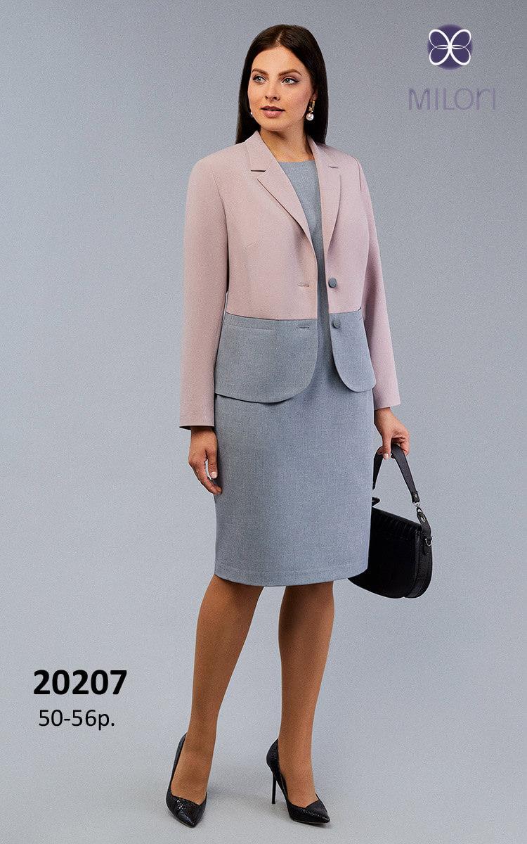 Костюм 20207