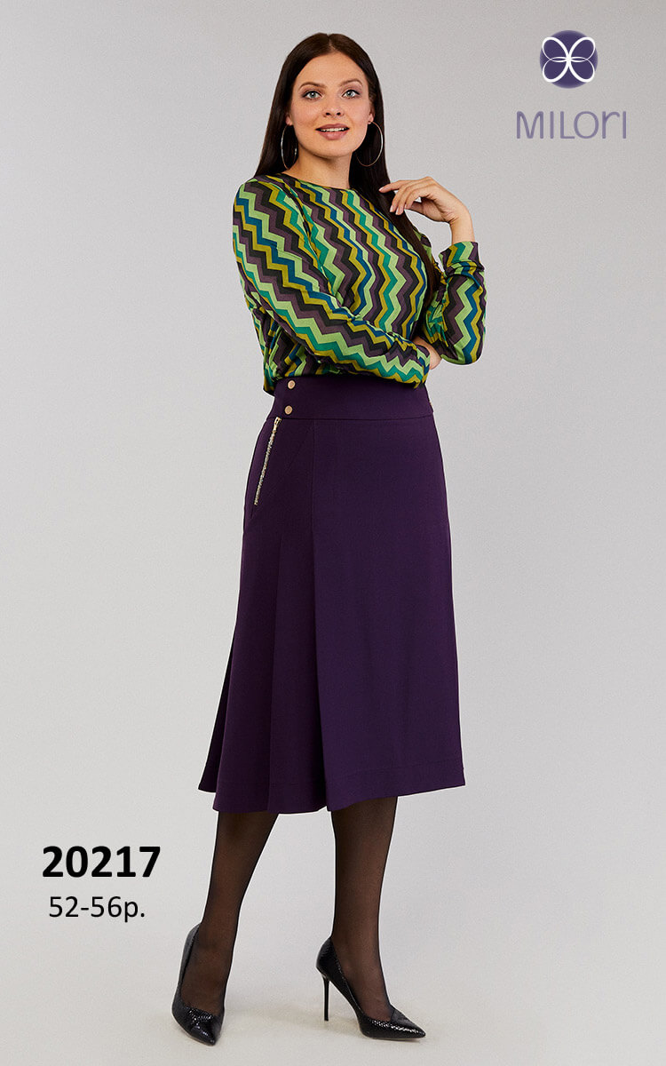Костюм 20217