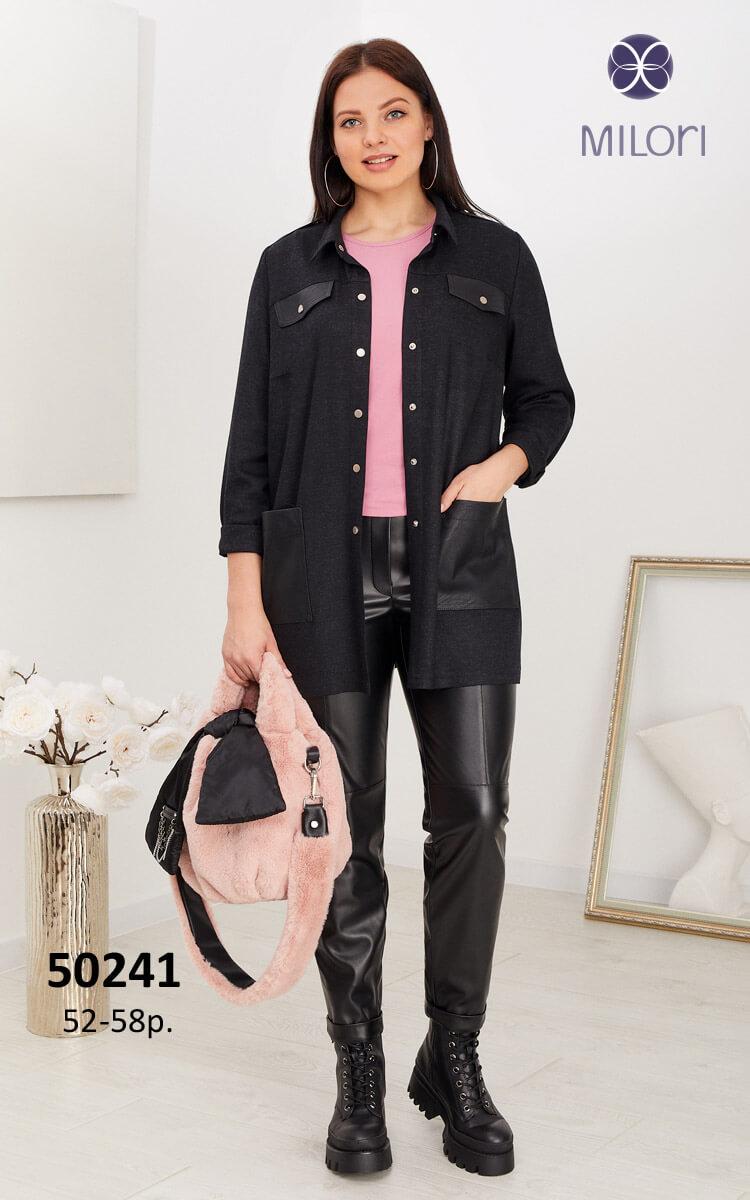 Рубашка 50241