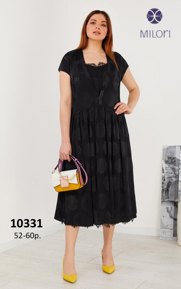 Платье 10331