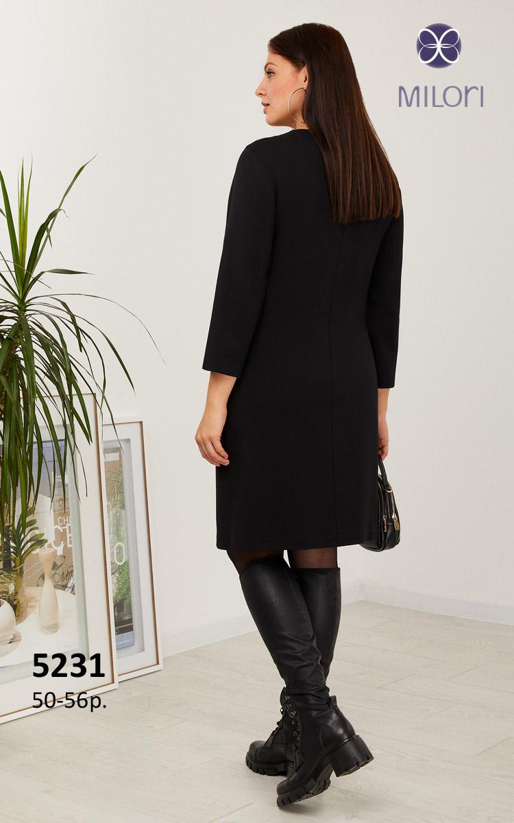 Платье 5231