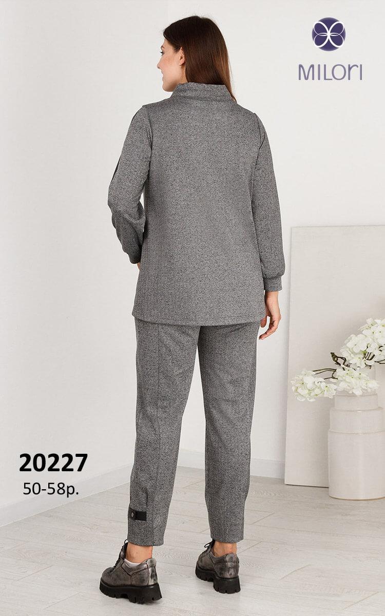 Костюм 20227